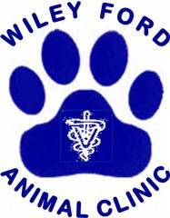 Wiley Ford Animal Clinic